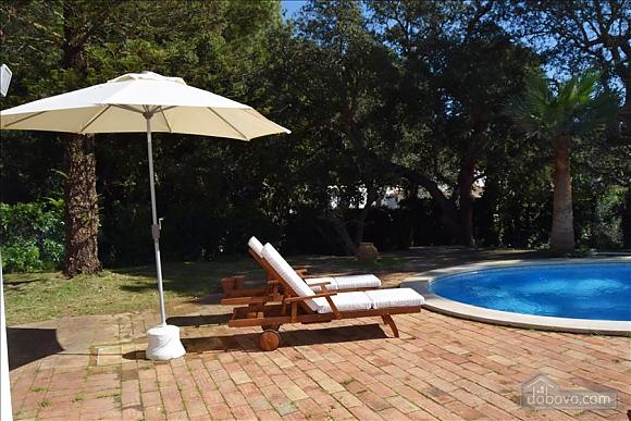 Villa Maracese, Six (+) Bedroom (63875), 008
