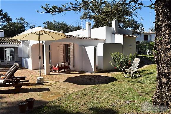 Villa Maracese, Six (+) Bedroom (63875), 009