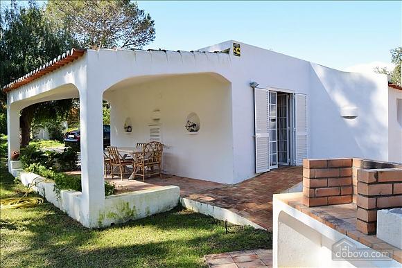 Villa Maracese, Six (+) Bedroom (63875), 010