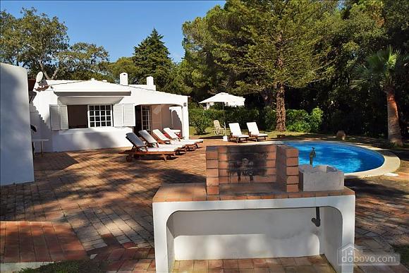 Villa Maracese, Six (+) Bedroom (63875), 011
