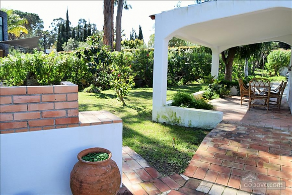 Villa Maracese, Six (+) Bedroom (63875), 012
