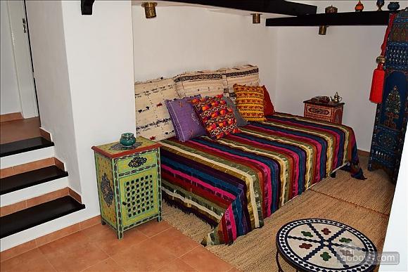 Villa Maracese, Six (+) Bedroom (63875), 014