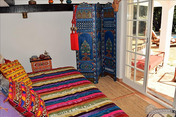 Villa Maracese, Six (+) Bedroom (63875), 015