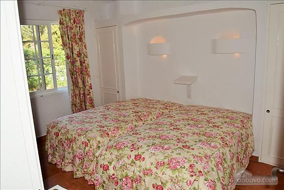 Вілла Марракексе, 7+ кімнат (63875), 016