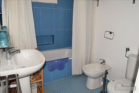 Villa Maracese, Six (+) Bedroom (63875), 017