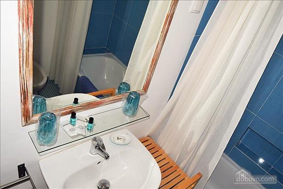 Villa Maracese, Six (+) Bedroom (63875), 019
