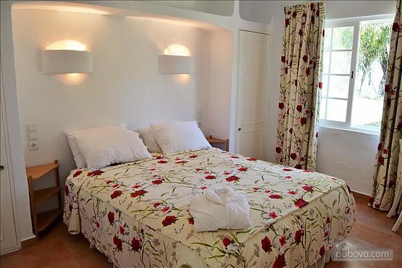 Villa Maracese, Six (+) Bedroom (63875), 020