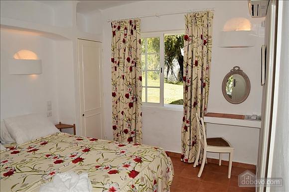 Villa Maracese, Six (+) Bedroom (63875), 021