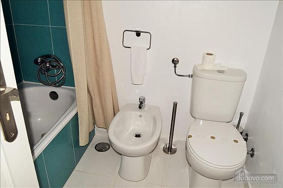 Villa Maracese, Six (+) Bedroom (63875), 024