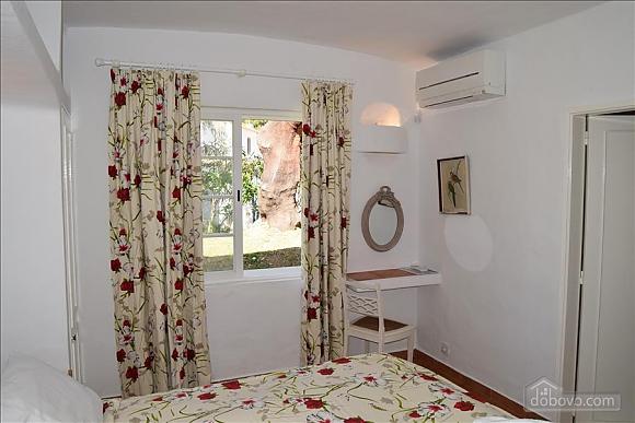 Villa Maracese, Six (+) Bedroom (63875), 026