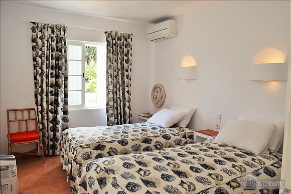 Villa Maracese, Six (+) Bedroom (63875), 029