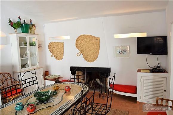 Villa Maracese, Six (+) Bedroom (63875), 030