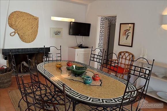 Villa Maracese, Six (+) Bedroom (63875), 031