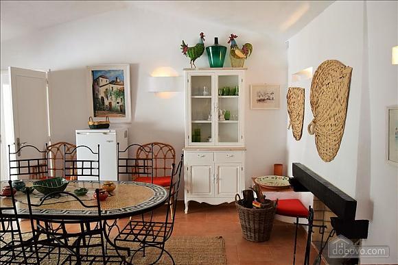 Villa Maracese, Six (+) Bedroom (63875), 032
