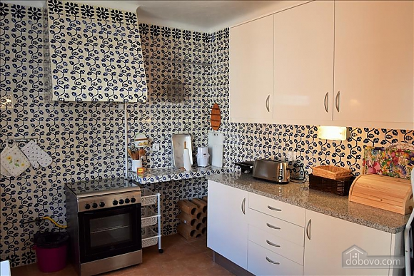 Villa Maracese, Six (+) Bedroom (63875), 033