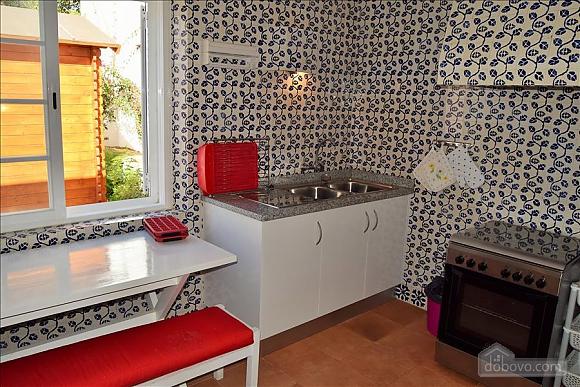 Villa Maracese, Six (+) Bedroom (63875), 034