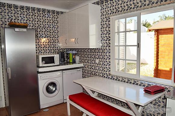 Villa Maracese, Six (+) Bedroom (63875), 035