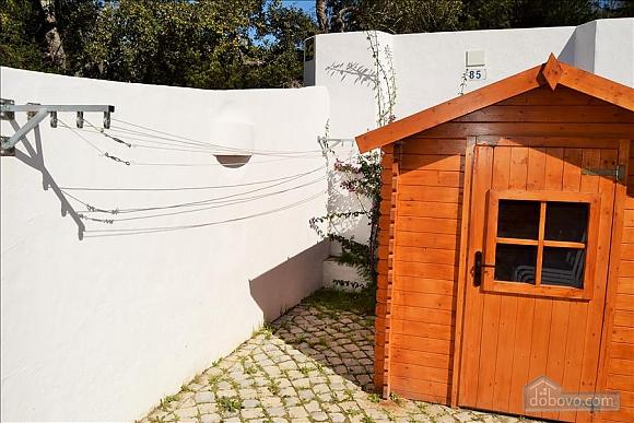 Villa Maracese, Six (+) Bedroom (63875), 036