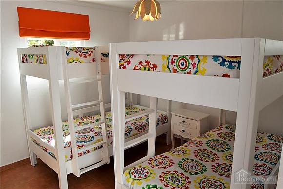 Villa Maracese, Six (+) Bedroom (63875), 037