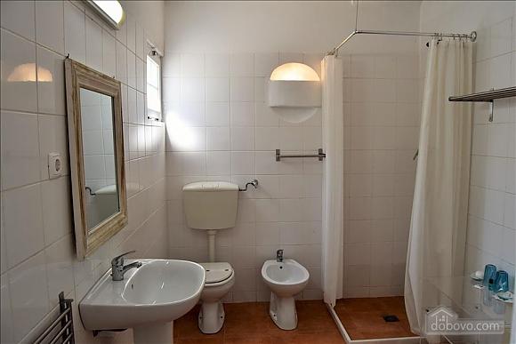 Villa Maracese, Six (+) Bedroom (63875), 038