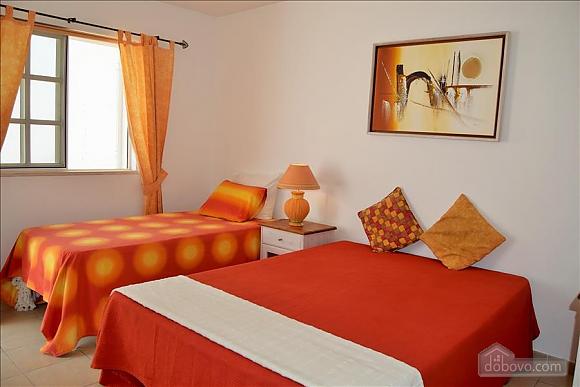 Eden Villa Orang, Un chambre (27518), 002