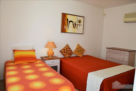 Eden Villa Orang, Un chambre (27518), 003