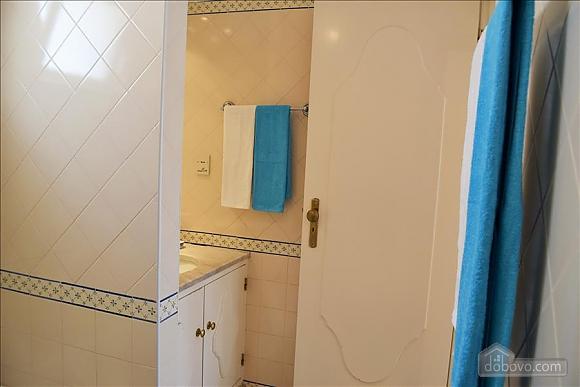 Eden Villa Orang, Un chambre (27518), 004