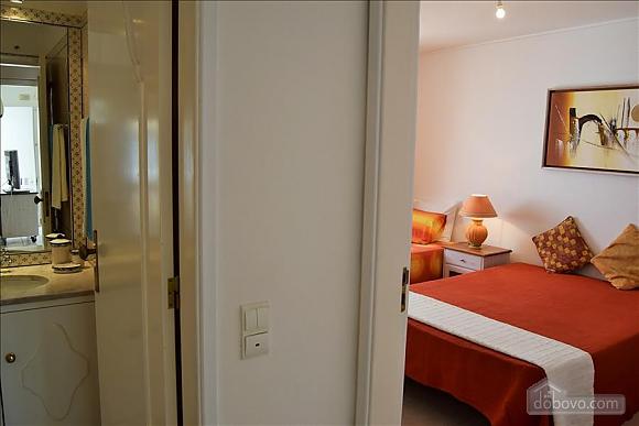 Еден Вілла Оранж, 2-кімнатна (27518), 005