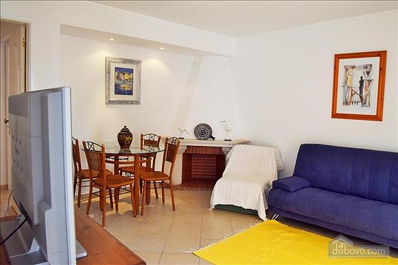 Eden Villa Orang, Un chambre (27518), 006
