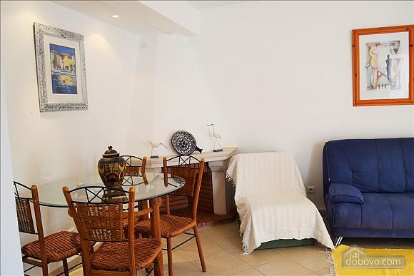 Eden Villa Orang, Un chambre (27518), 008