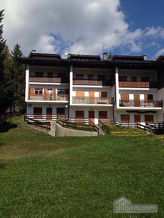 Апартаменти Forte Oga, 3-кімнатна (65010), 001