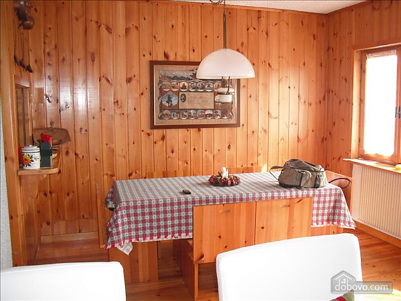 Apartment Forte Oga, Two Bedroom (65010), 002