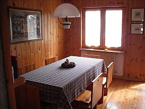 Apartment Forte Oga, Due Camere, 003
