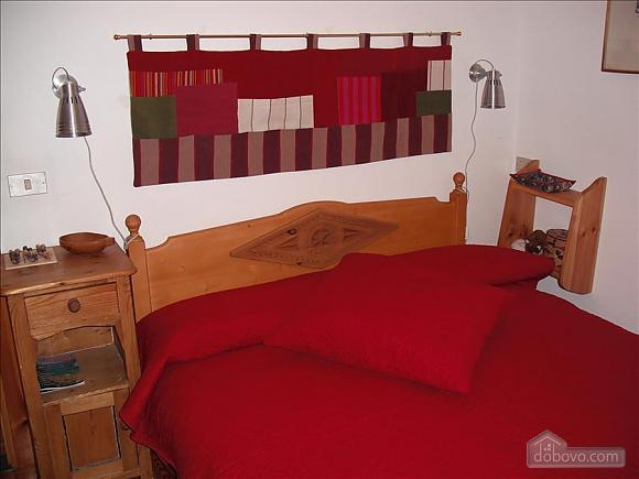 Апартаменти Forte Oga, 3-кімнатна (65010), 006
