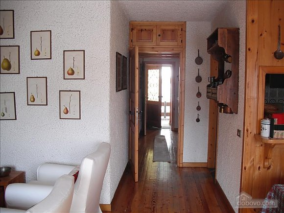 Apartment Forte Oga, Two Bedroom (65010), 014