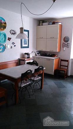 Villa, Sieben+ Zimmern (94535), 008