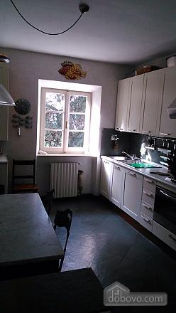 Villa, Sieben+ Zimmern (94535), 009