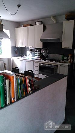 Villa, Sieben+ Zimmern (94535), 010