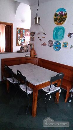 Вілла, 7+ кімнат (94535), 011