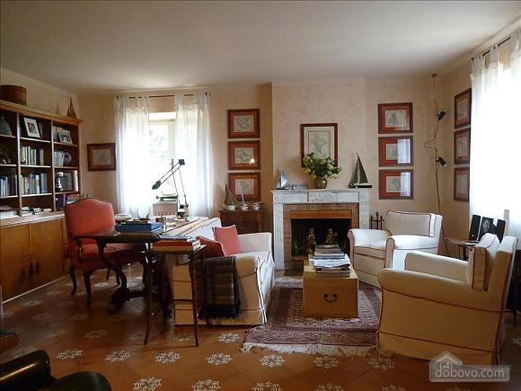 Villa, Sieben+ Zimmern (94535), 012