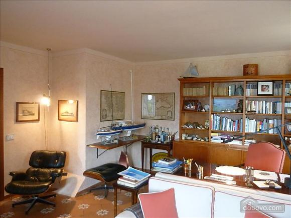 Villa, Sieben+ Zimmern (94535), 013