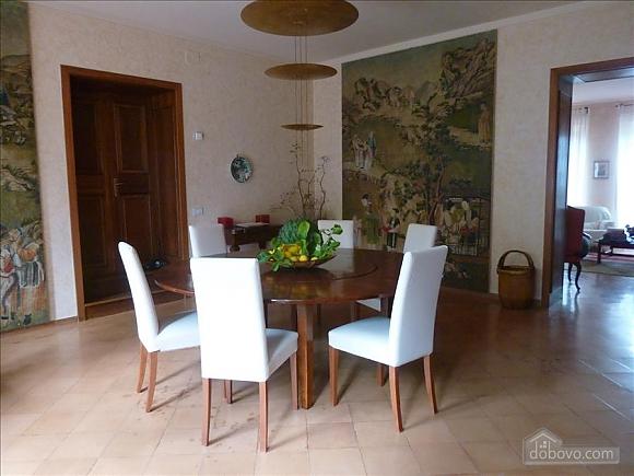Villa, Sieben+ Zimmern (94535), 014