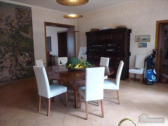 Villa, Sieben+ Zimmern (94535), 015