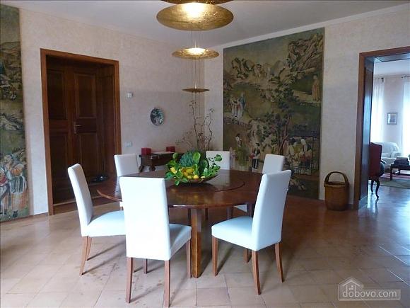 Villa, Sieben+ Zimmern (94535), 016