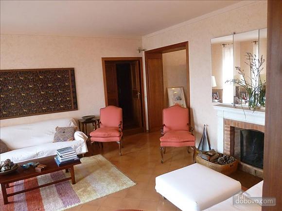 Villa, Sieben+ Zimmern (94535), 017
