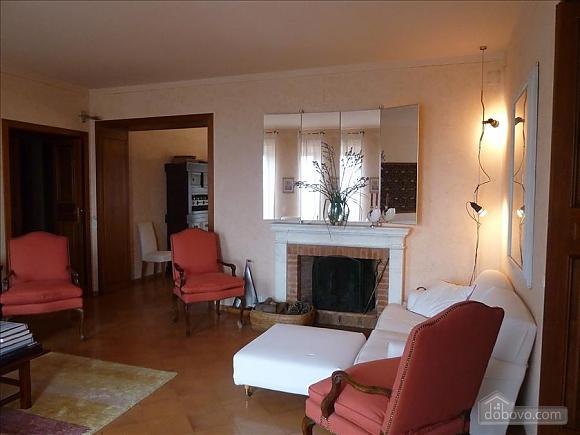 Villa, Sieben+ Zimmern (94535), 018