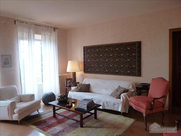 Villa, Sieben+ Zimmern (94535), 019