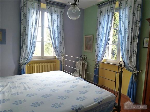 Villa, Sieben+ Zimmern (94535), 020