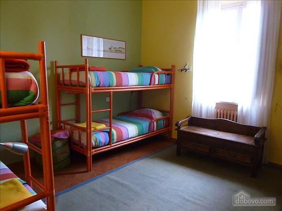 Villa, Sieben+ Zimmern (94535), 021