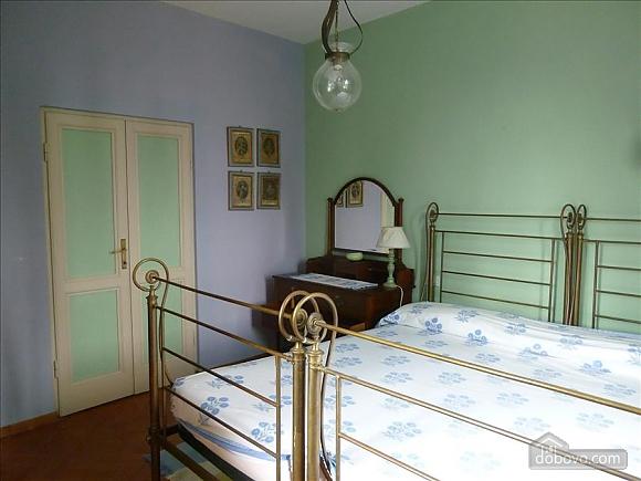 Villa, Sieben+ Zimmern (94535), 022
